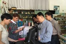 浙江省农资和农产品生产经营将纳入信用档案