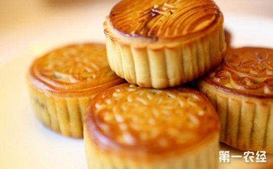 山东淄博:酱黄瓜检出防腐剂超标  通报9批次不合格食品