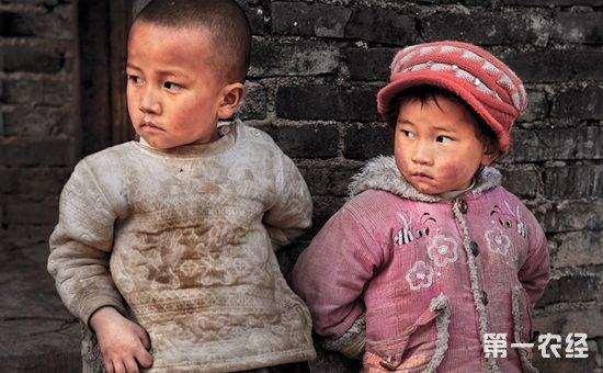 民政部:全国农村留守儿童信息管理系统启动