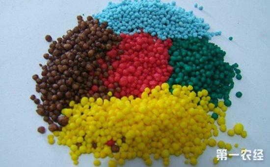 1-8月我国化肥出口量下降6.5% 进口同比增长19%