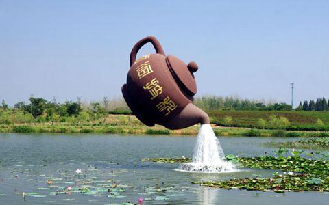 江苏发布全省百个主题创意农园名单 镇江市5个园区上榜