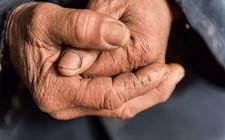 甘肃省下发《关于加强建档立卡贫困人口健康扶贫工作的实施意见》