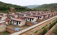 山西:三年内将完成全省3350个深度贫困自然村的整村搬迁