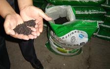 为何真化肥卖不动,假冒伪劣化肥却畅销无阻?