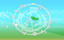 贵州:建立农业产业大数据平台 农业大数据助力脱贫攻坚