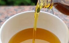 食安知识:自己榨油真的安全吗?专家:并不比购买的油安全