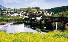 江苏:加强河湖管理与保护 启动生态河湖行动计划