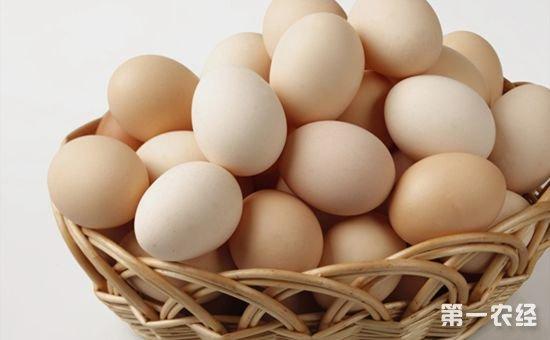 农业部通报三季度重点农产品市场运行情况