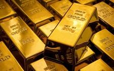 全球黄金产量第一 中国为何没能掌握定价权?