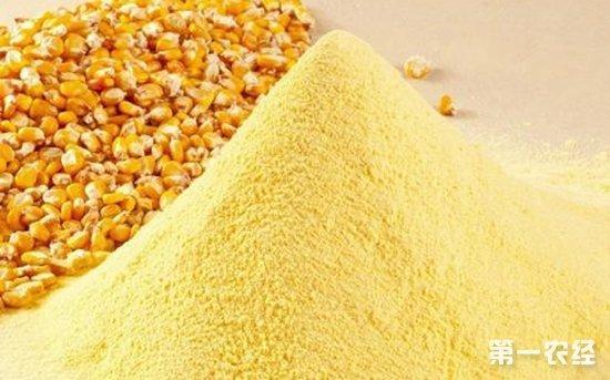10月份意大利卫生部连续召回多种问题食品