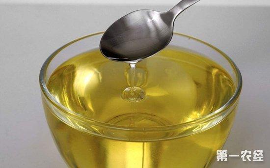 豆油批发价格
