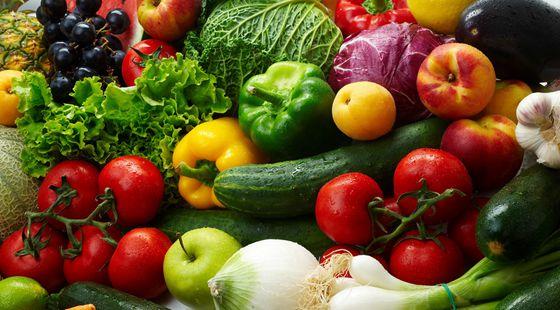 农业部回应:菜价波动总体符合季节性规律