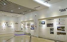 安徽滁州市:将建成全国首家功能农业科技园
