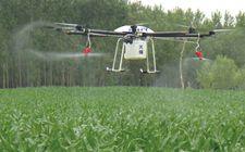 最新一轮的农业补贴政策出台 涵盖农业植保类补贴