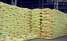 化肥淡储风险有多大?经销商态度差异较大