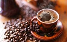 食安知识:咖啡越喝越健康?专家:饮用过量会造成不利影响