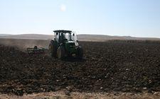 农业部召开东北黑土地保护推进落实会 总结各地保护成效经验