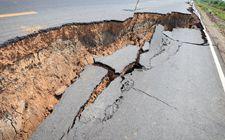 民政部发布今年前三季度全国自然灾害情况统计数据