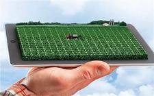 数字农业建设迎来新契机