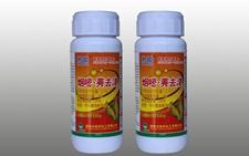 农药行情:烟嘧莠去津除草剂农药价格