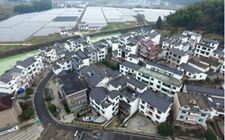 宁夏:前三季度农村居民人均可支配收入达6844元