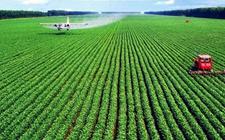 农业科技助推现代农业发展