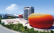 五年以来陕西省由果业大省向果业强省迈出了坚实一步