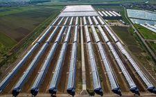 <b>农业部下发《关于开展农业特色互联网小镇建设试点的指导意见》</b>