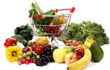 俄罗斯表示或将增加摩洛哥农产品进口