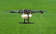 植保无人机和RTK技术结合渊源