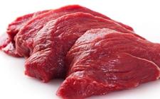 俄罗斯肉类优先销往中国和越南市场