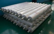 山东淄博塑料错峰生产 农膜行业整体影响调研
