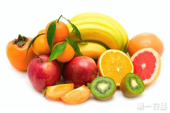 江苏:秋冬水果价格亲民 新苹果上市价格偏贵
