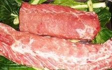 湖北省食药监局曝光7批次不合格食品 两批次牛肉检出瘦肉精