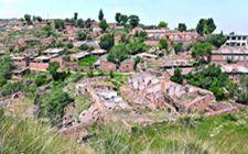 山西省持续跟进六个关键环节 破解整村搬迁难题