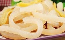 重庆市食药监局曝光6批次不合格食品 其中山椒猪皮的菌落总数超标