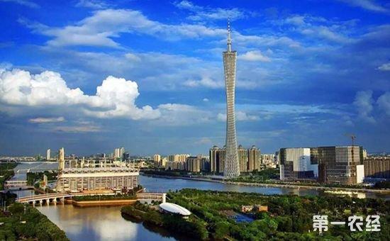 环保部发布9月份74省空气质量状况 河北邢台成垫底