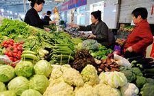 吉林省主要城市粮油价格稳中微升 水果价格稳中有降
