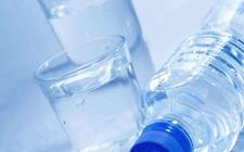 辽宁省食药监局曝光3批次不合格食品 其中饮用水检出致病菌