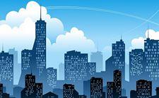 环保部:京津冀区域空气质量正在稳步改善