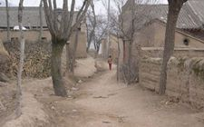 近期中国已有26个贫困县摘帽 今年计划100个左右贫困县申请退出