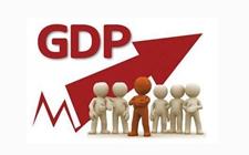 城市GDP排名及看点盘点:全国22省GDP增速超国家线