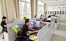 """内江市中区""""两加强+两强化""""助力农村电商发展"""