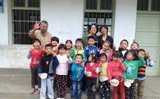 """黑龙江:做好""""金秋助学"""" 让贫困学生也能享有公平而有质量的教育"""
