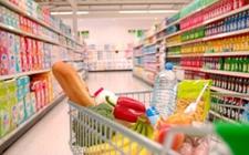 过保质期的食品是否可以继续食用?