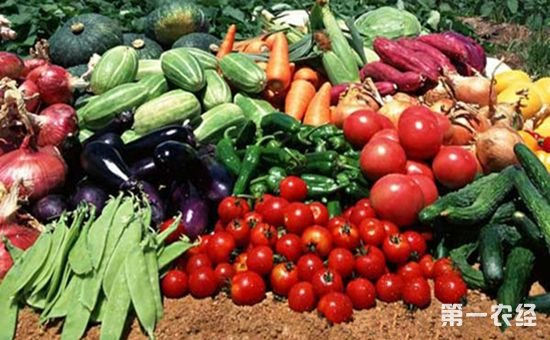 国家发改委解读新修订《农产品成本调查管理办法》