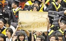 全面提高基本工资能解决台湾低薪问题吗?