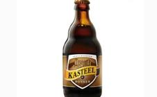 卡斯特啤酒多少钱?卡斯特啤酒价格