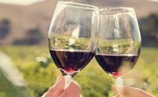 四种常见葡萄酒的功效及特色介绍