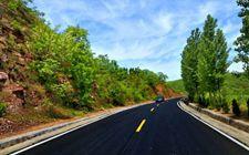 江西将在2020年底完成1.2万公里农村公路改造建设任务